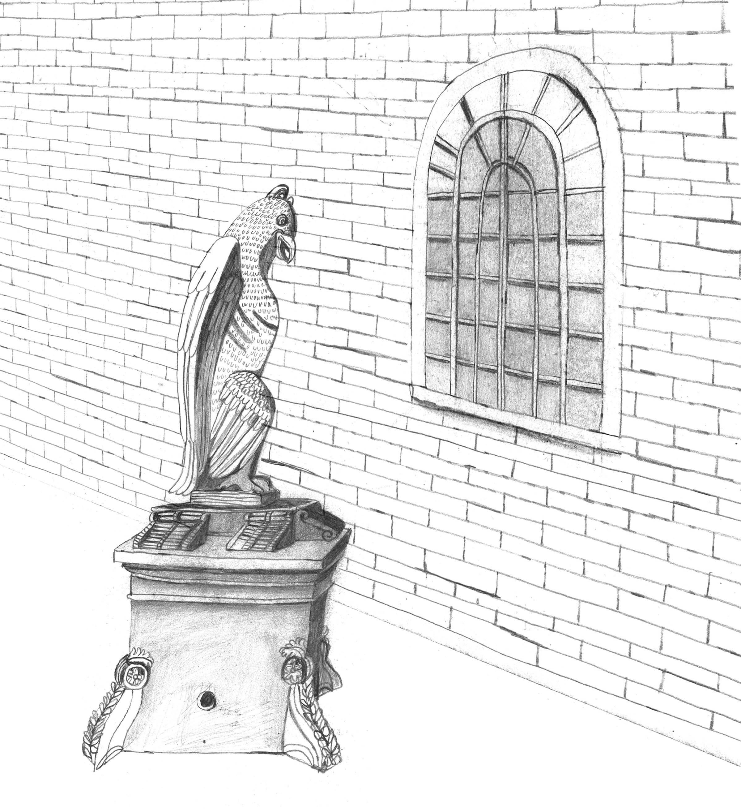 individual statue elizabeth street garden 2019  (1).jpg