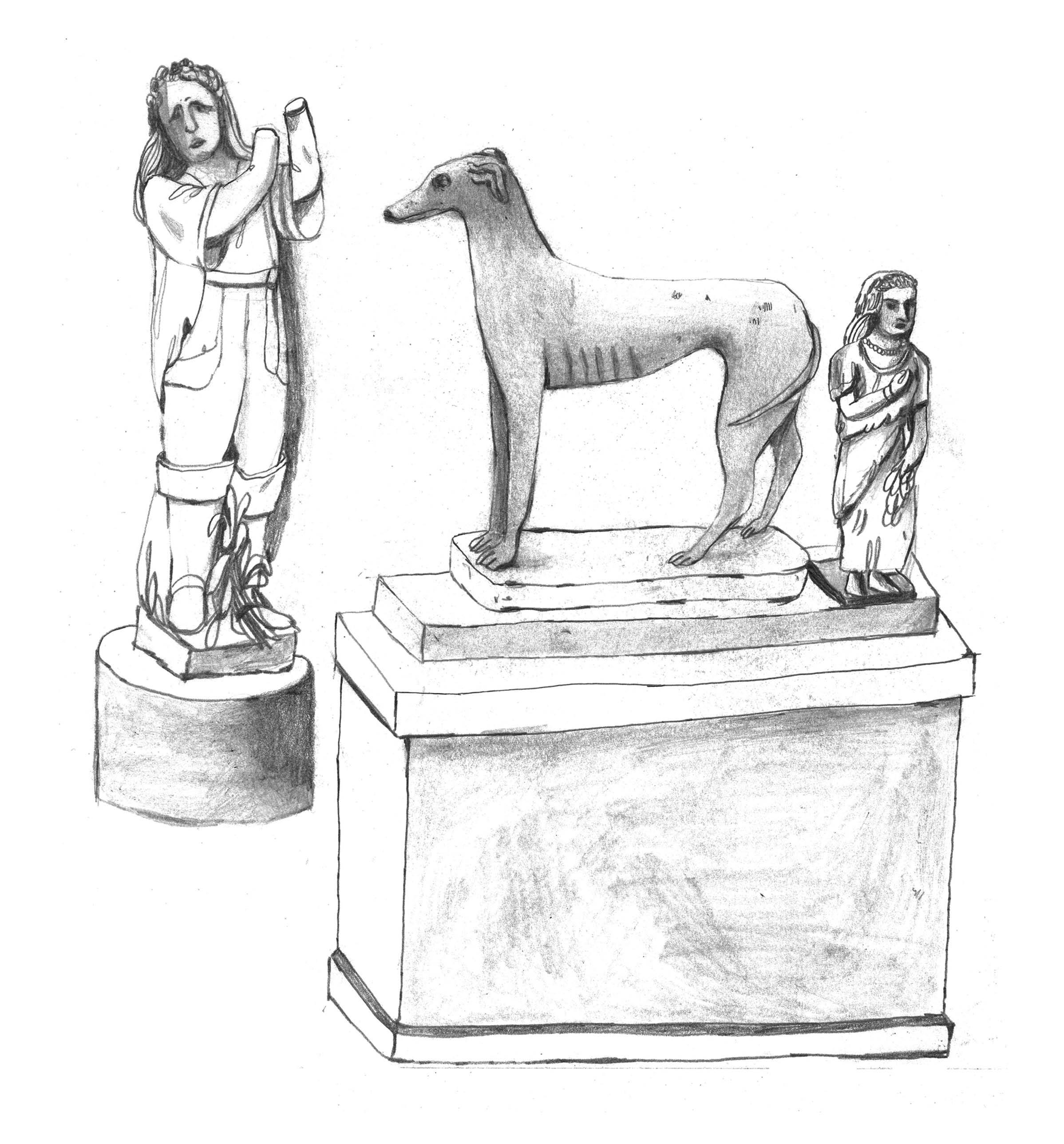 statue 2 elizabeth street garden  (1).jpg