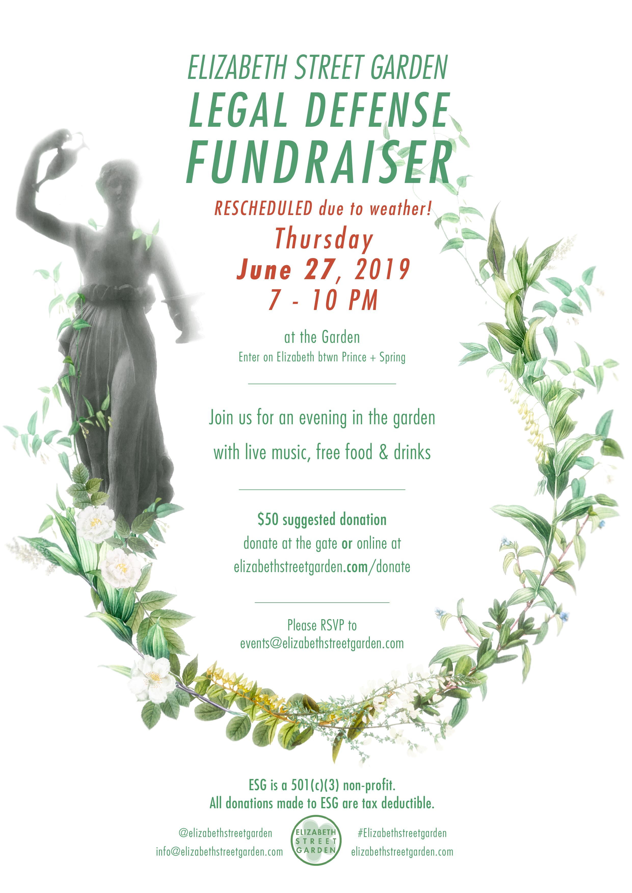 2019_summer_fundraiser_ESG_RESCHEDULED-07.jpg