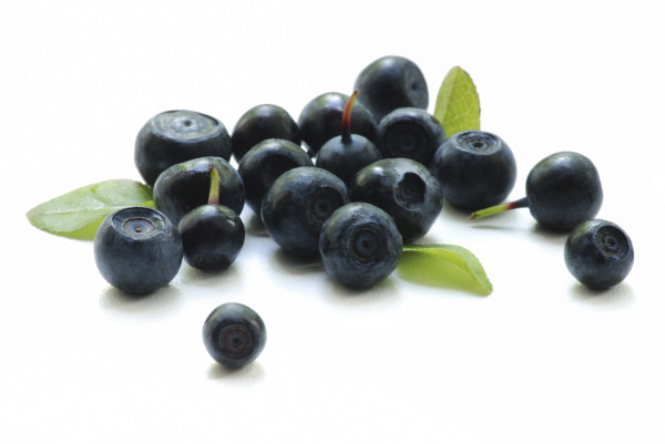 Acai berries (Source:  healthydietadvisor )