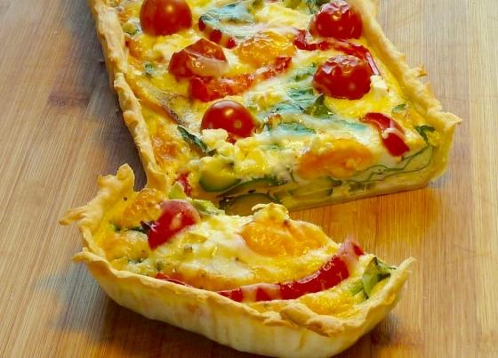 Summer-Vegetable-Egg-Tart-1080x775 (1) (002).jpg