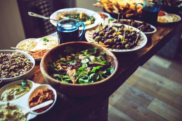 mediterranean diet antipasti-delicious-dinner-5876.jpg