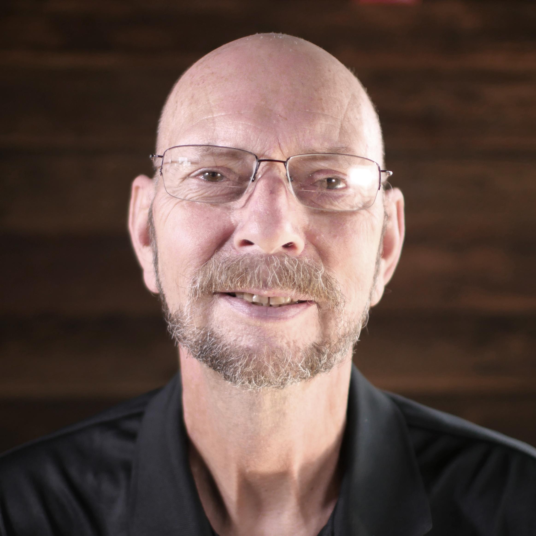 Bill Brooks | Men's Ministry & Facilities    Hillsboro