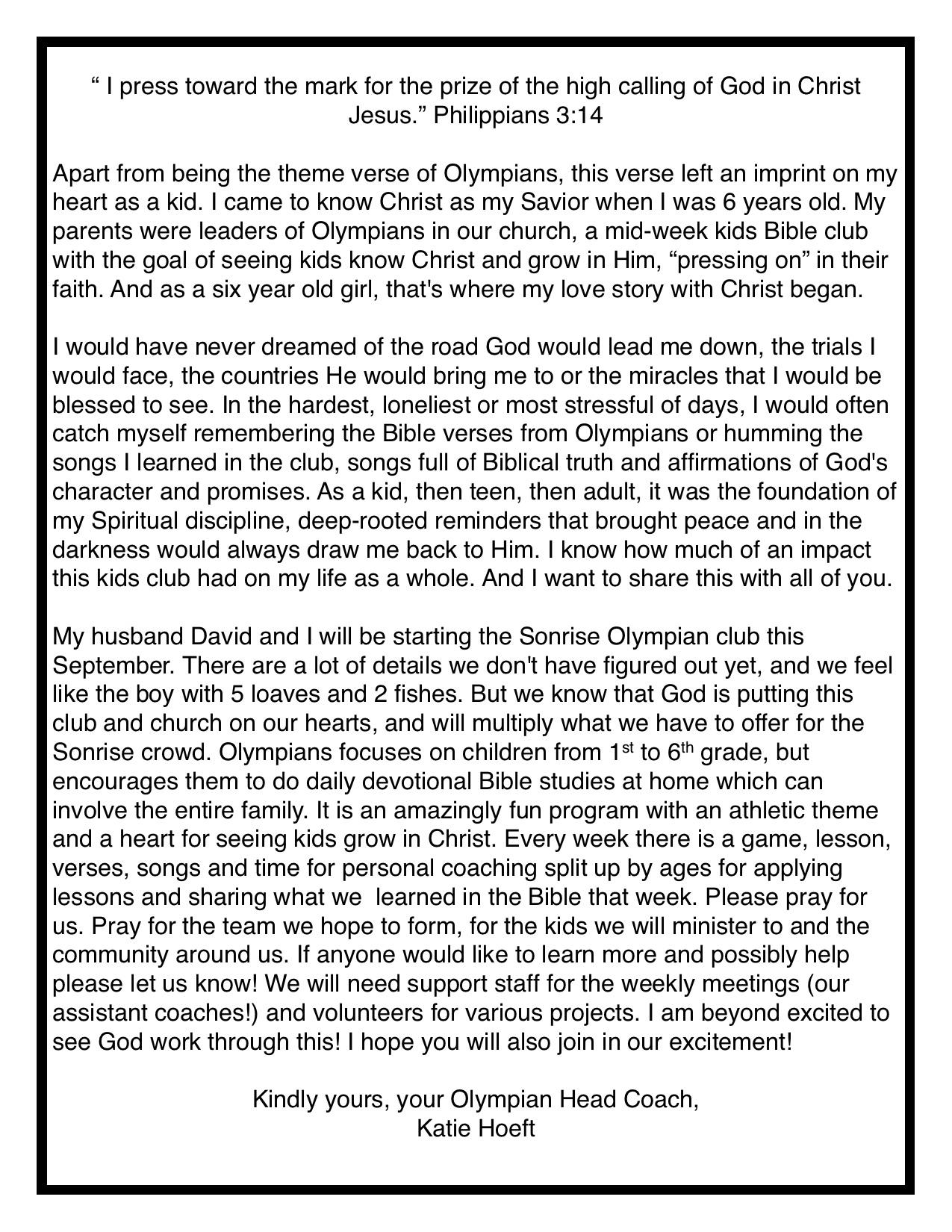 Olympians Newsletter.jpg