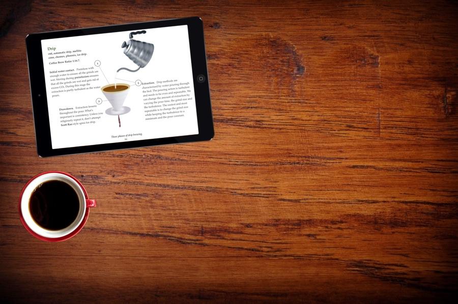 Background coffee iPad.jpg
