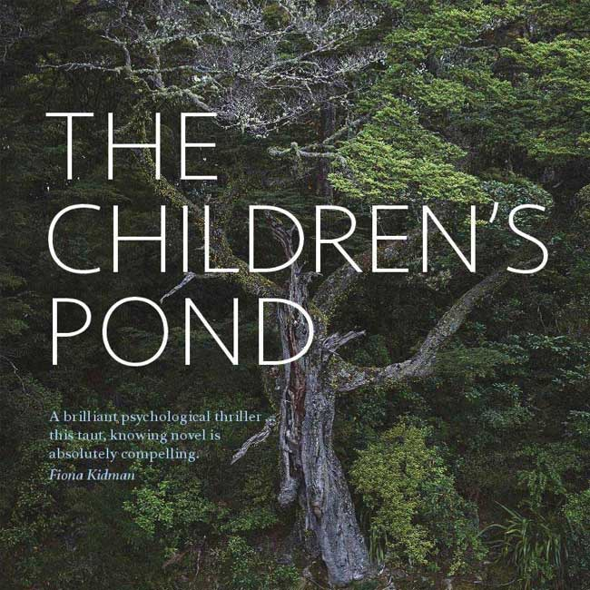 childrens-pond-thumb-2.jpg