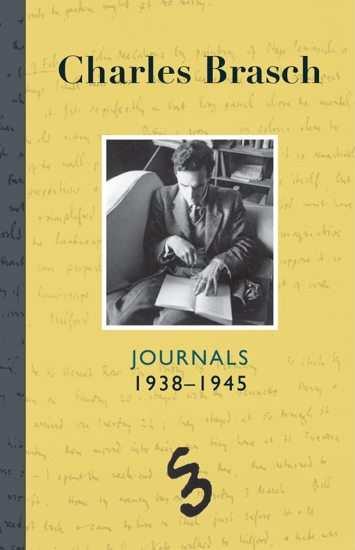 Charles-Brasch-Journals.jpg