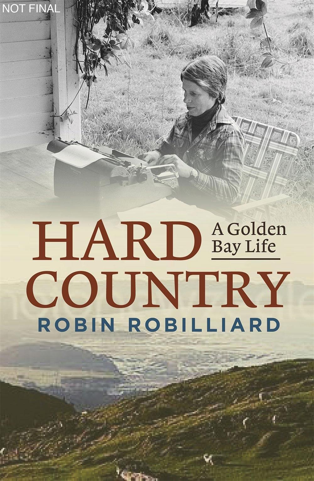 Hard-Country.jpg