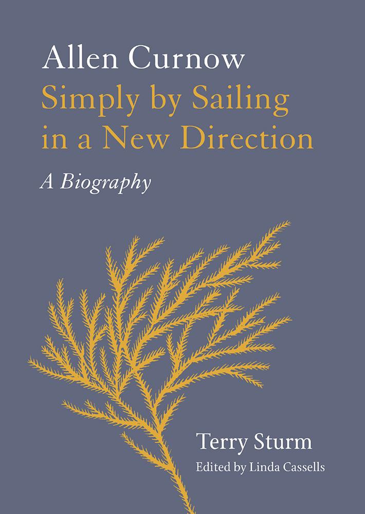 Sturm_Simply-By-Sailing.jpg