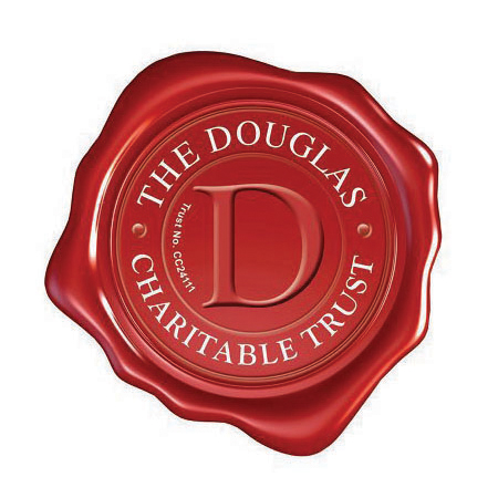 The Douglas Charitable Trust