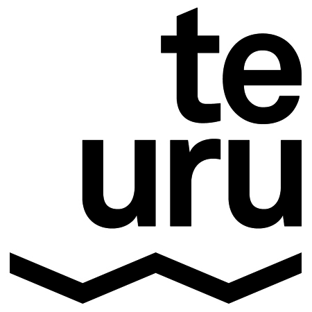 Te Uru Waitākere Contemporary Gallery