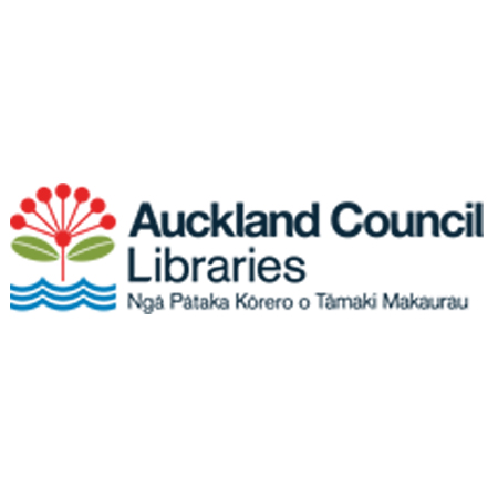 Auckland Libraries