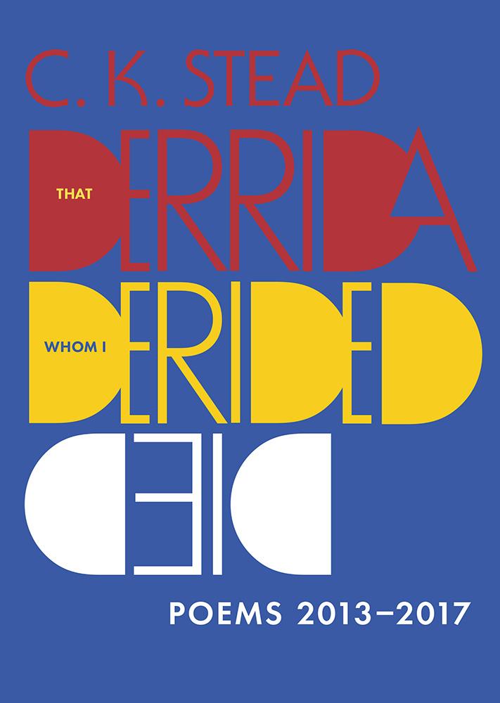 Stead_Derrida.jpg