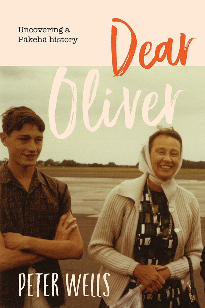 peter wells dear oliver.jpg