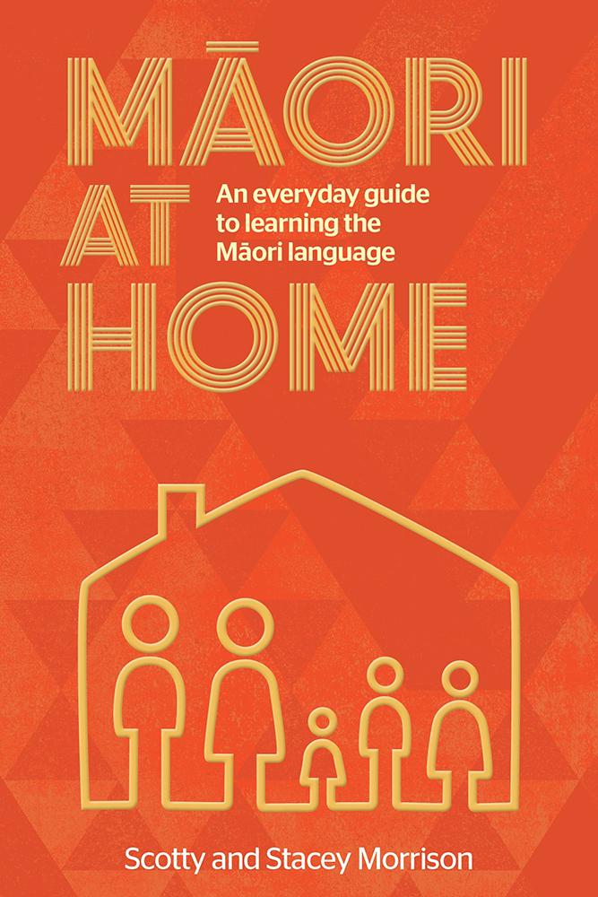 Maori at Home.jpg