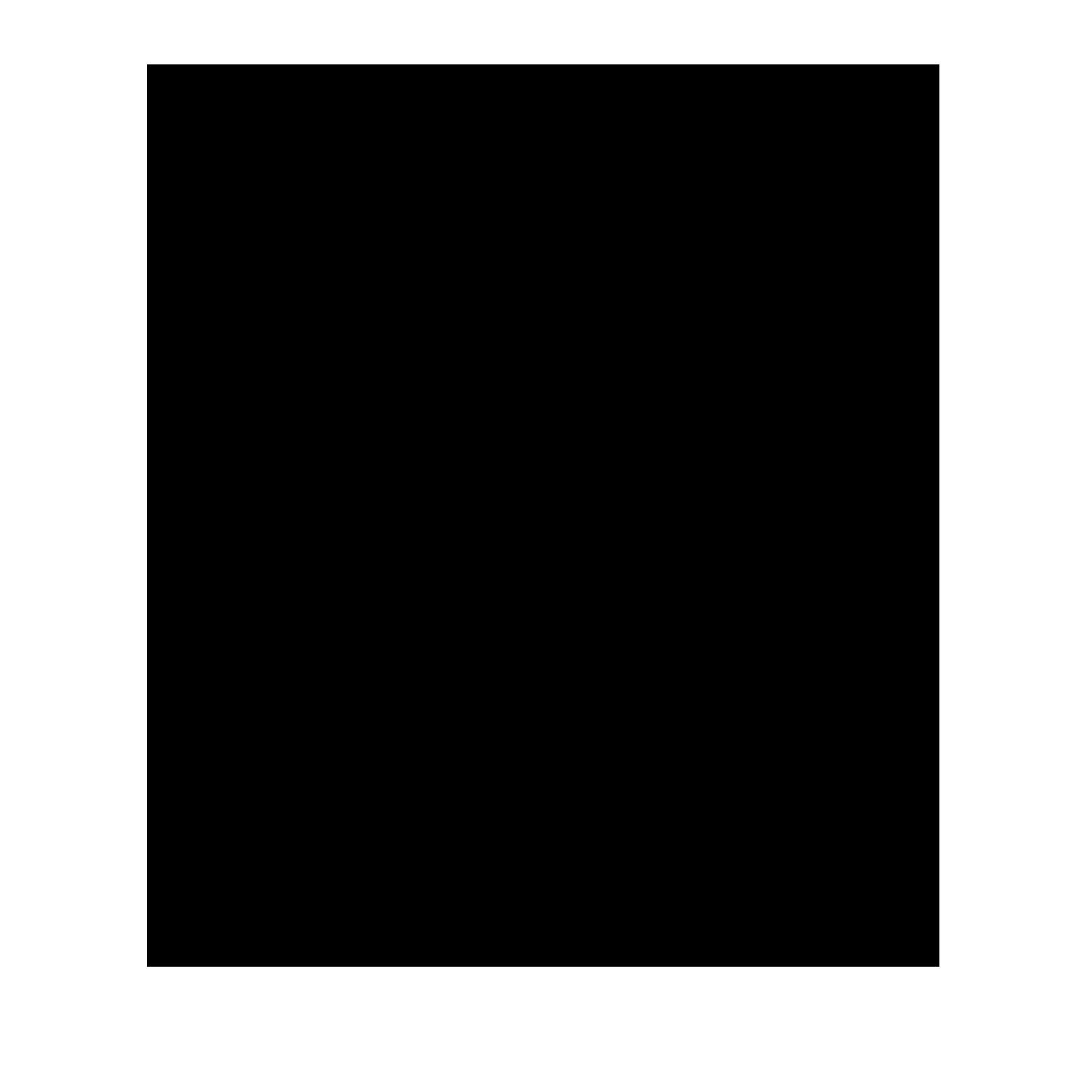 OTS Artwork_outline.png