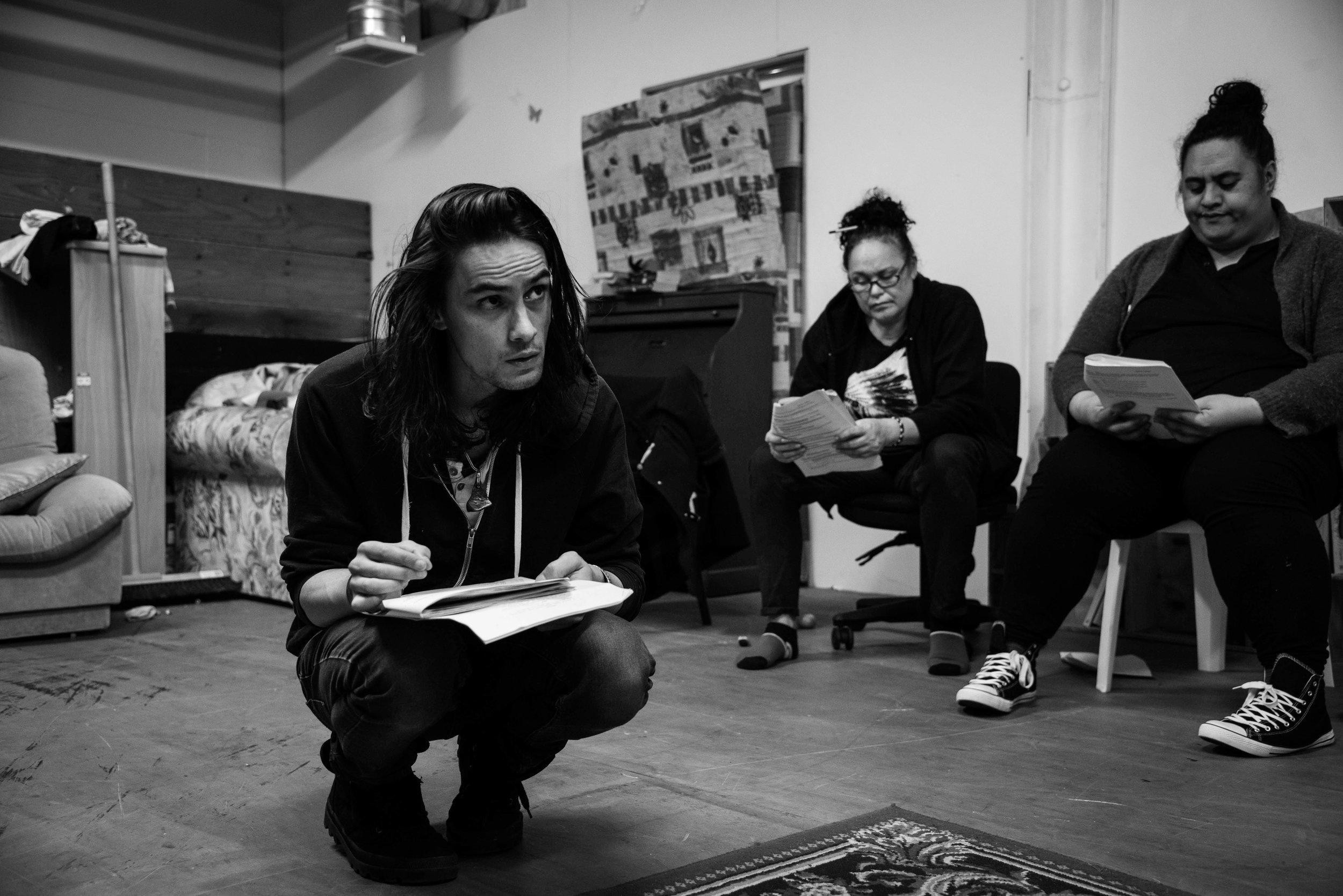 6. Playwrights B+W.jpg