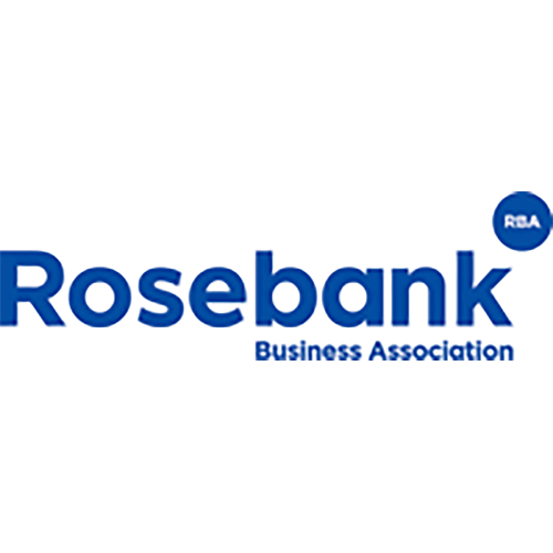 Rosebank Business Association