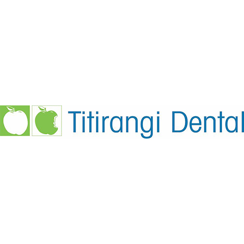 Titirangi Dental