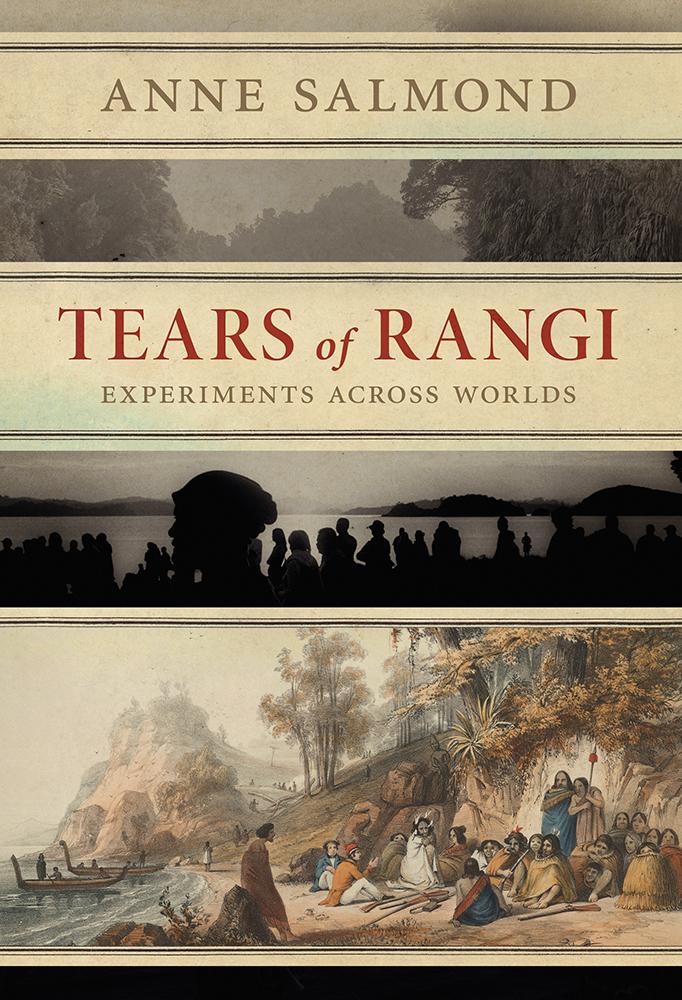 tears of rangi.jpg