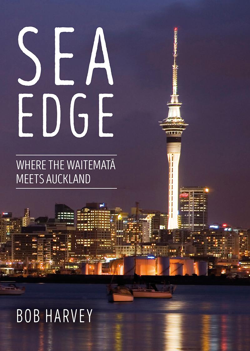 Sea Edge.jpg