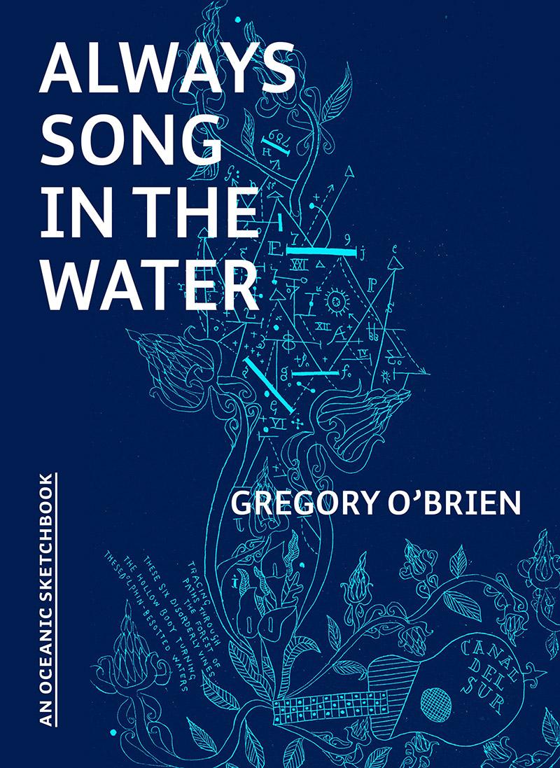 Always Song in the Water.jpg