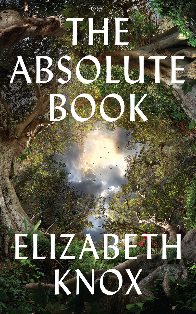 The Absolute Book (1).jpg