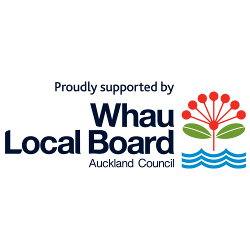 Whau Local Board
