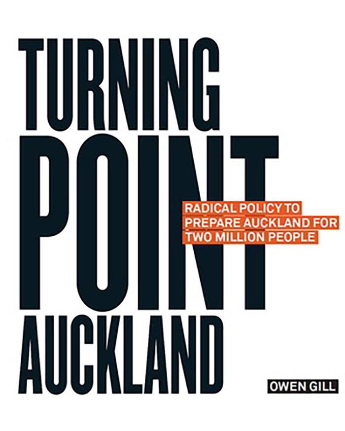 turning-point-auckland.jpg