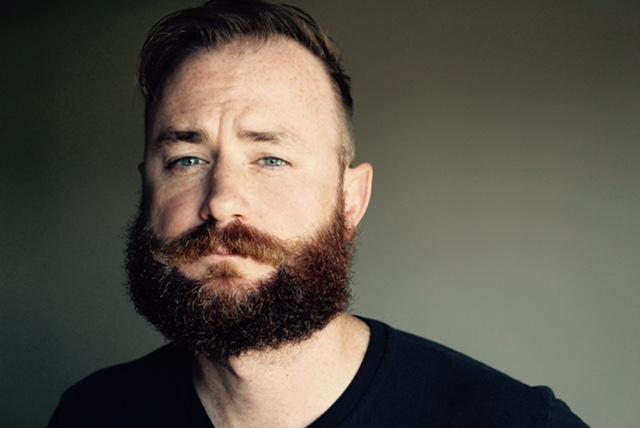 Scott Murphy IMDb