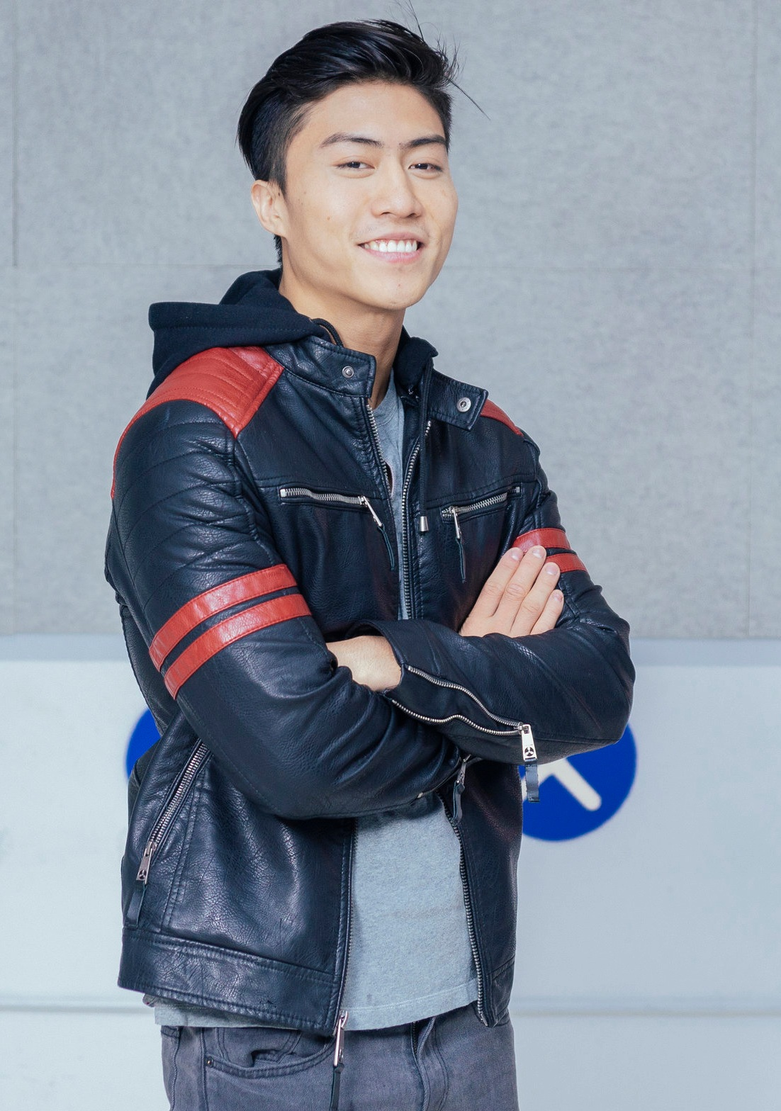 Will Chang IMDb
