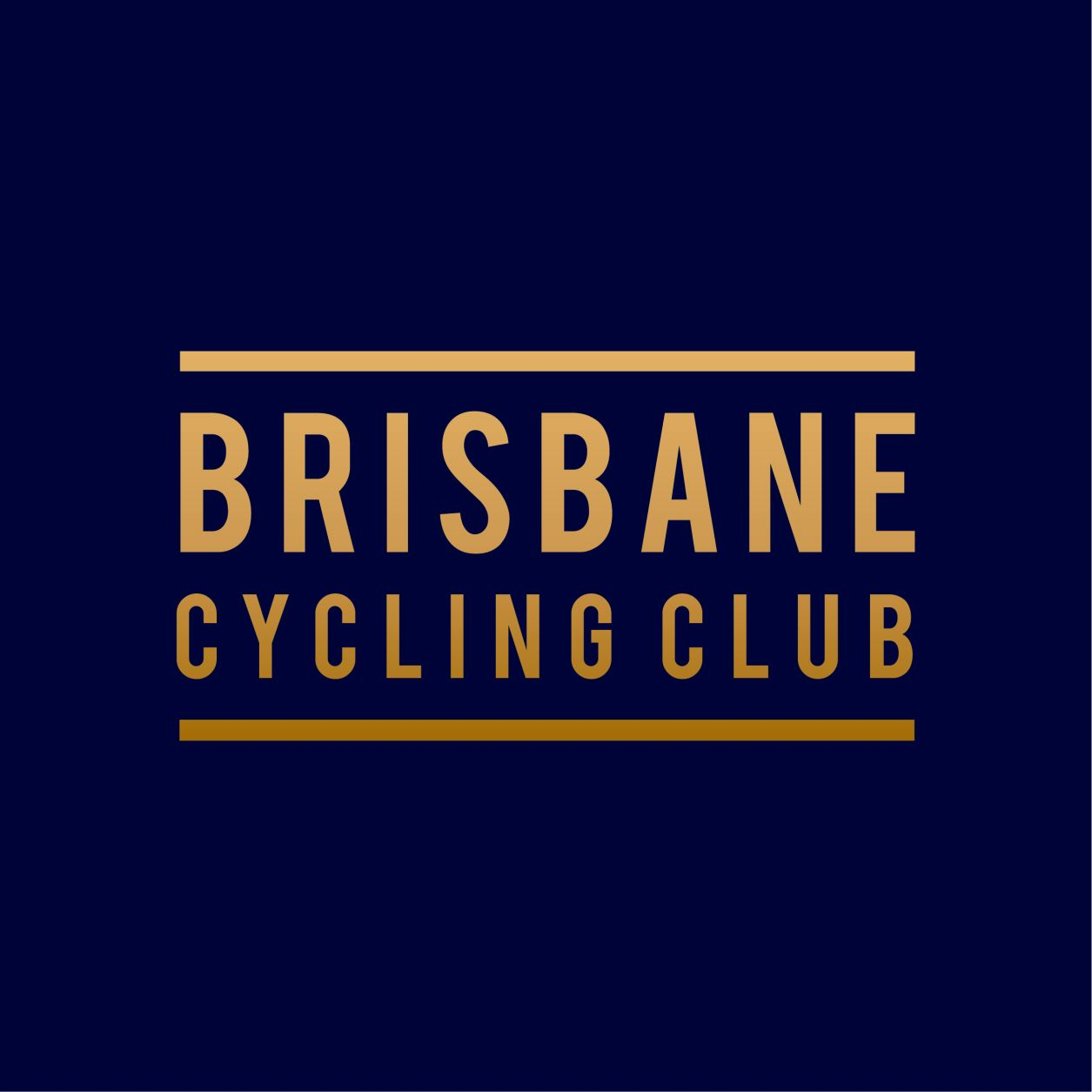 Brisbane Cycling Club Logo.jpg