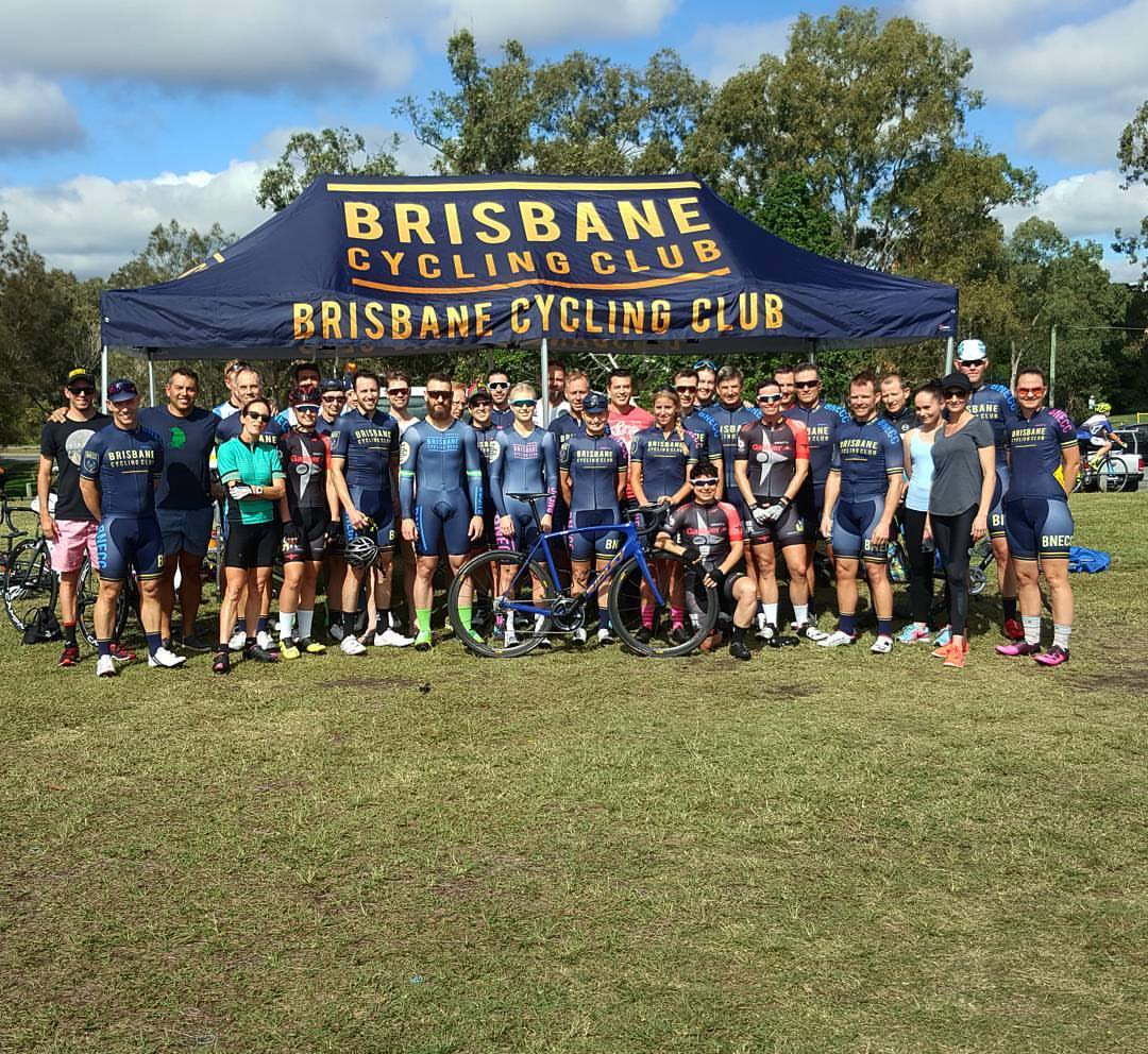 Brisbane Cycling Club Group Shot.jpg