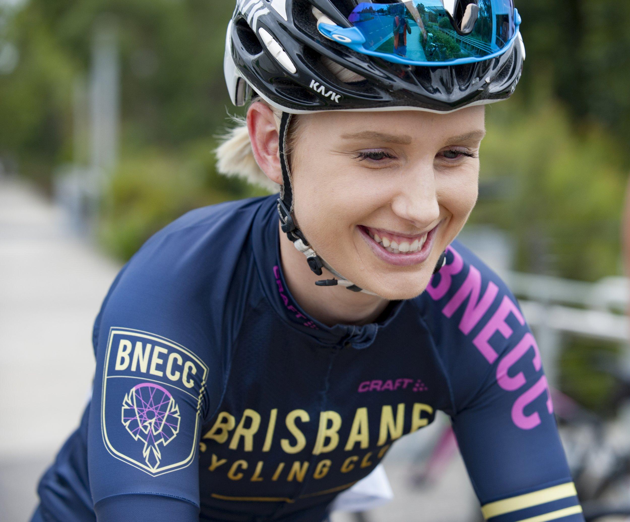 Kim From Brisbane Cycling Club.jpg