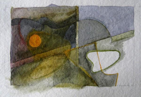 34_34_abstract-1-1998.jpg