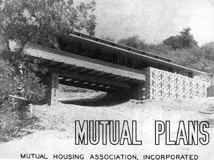 Mutual Plans Brochure 1.jpg