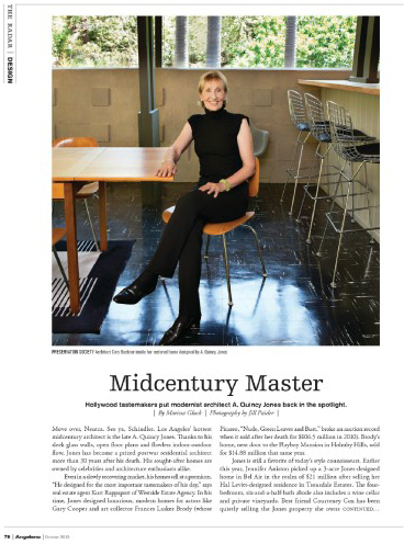 MidcenturyMaster.jpg