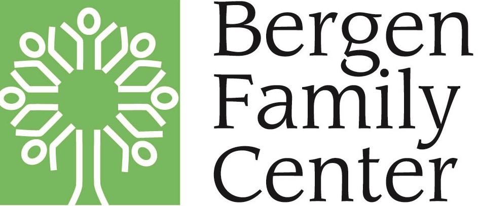 MASTER BFC_LogoFinal 2.png
