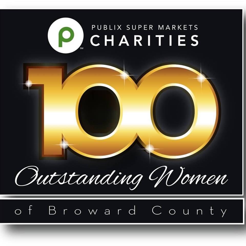 100 outstanding women.jpg