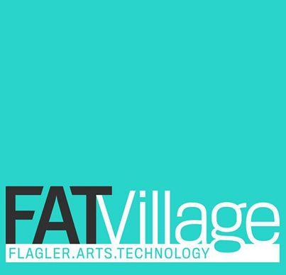 FAT-Village-logo.jpg