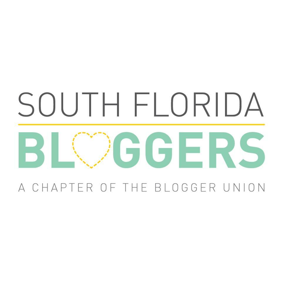South Florida Bloggers.jpg