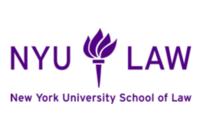 NYU_School_of_Law_medium.png