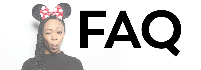 FAQBanner4.jpg
