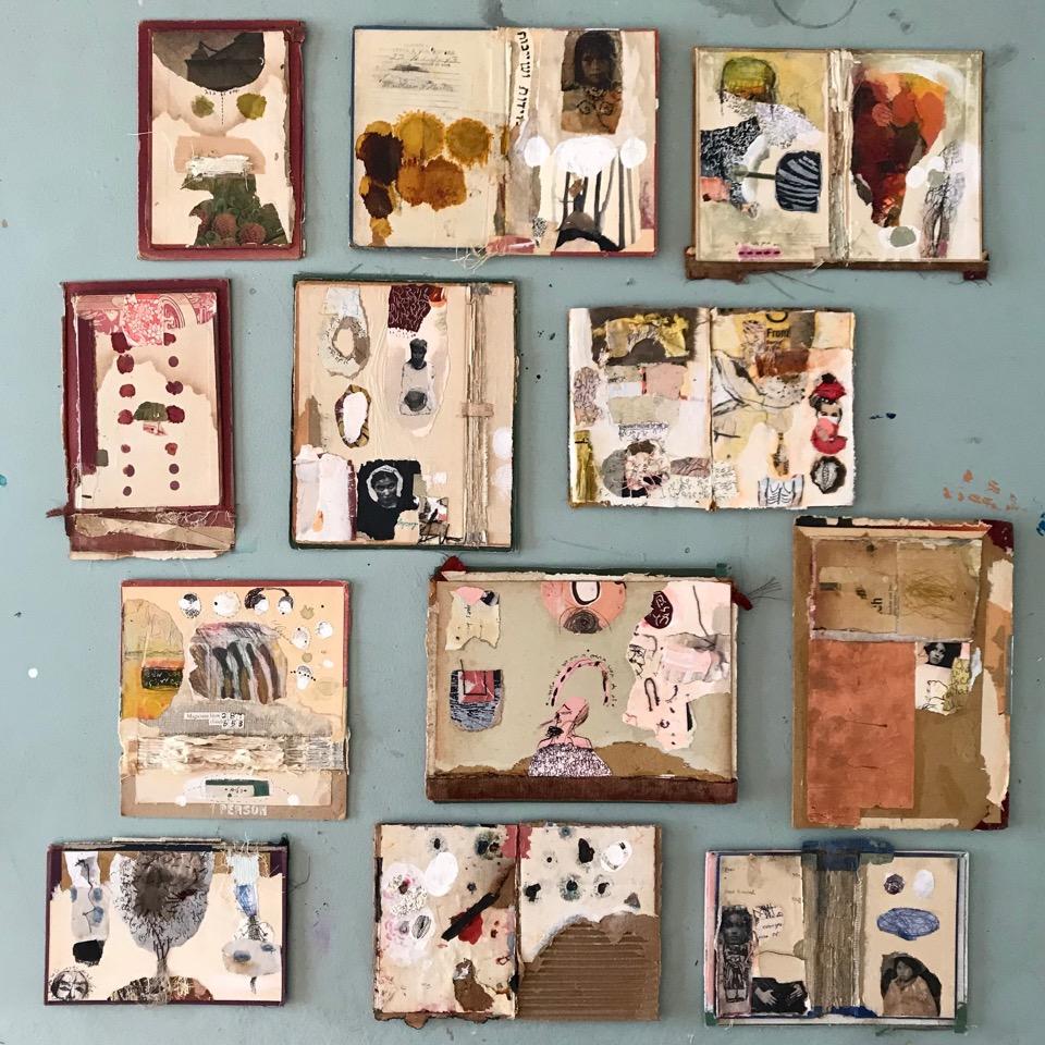 Book covers.jpeg