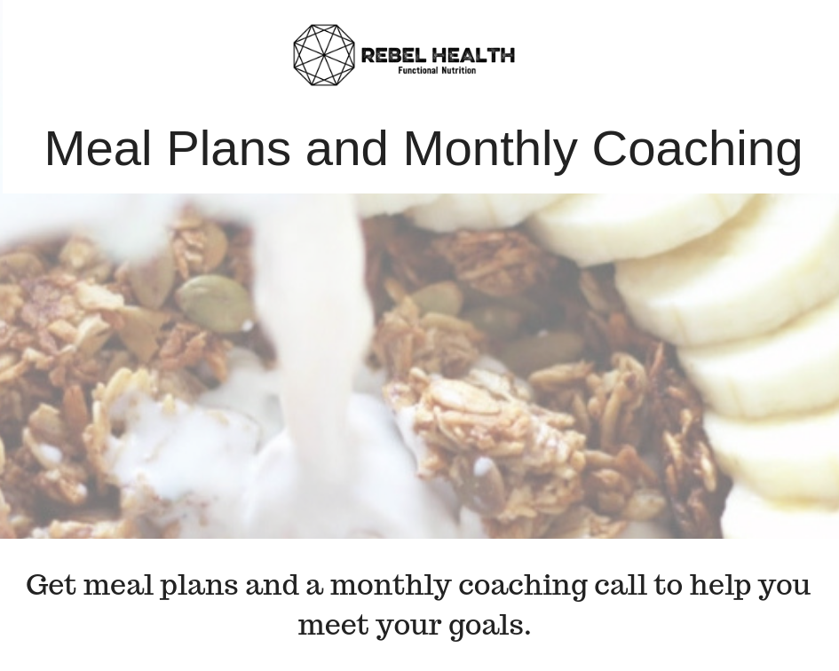 Meal plan and monthly coaching.png
