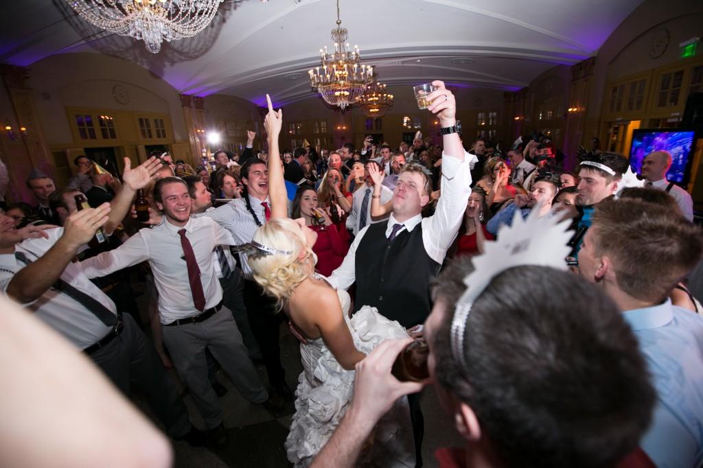 Presidents-Hotel-Kansas-City-Wedding-1024x682.jpg