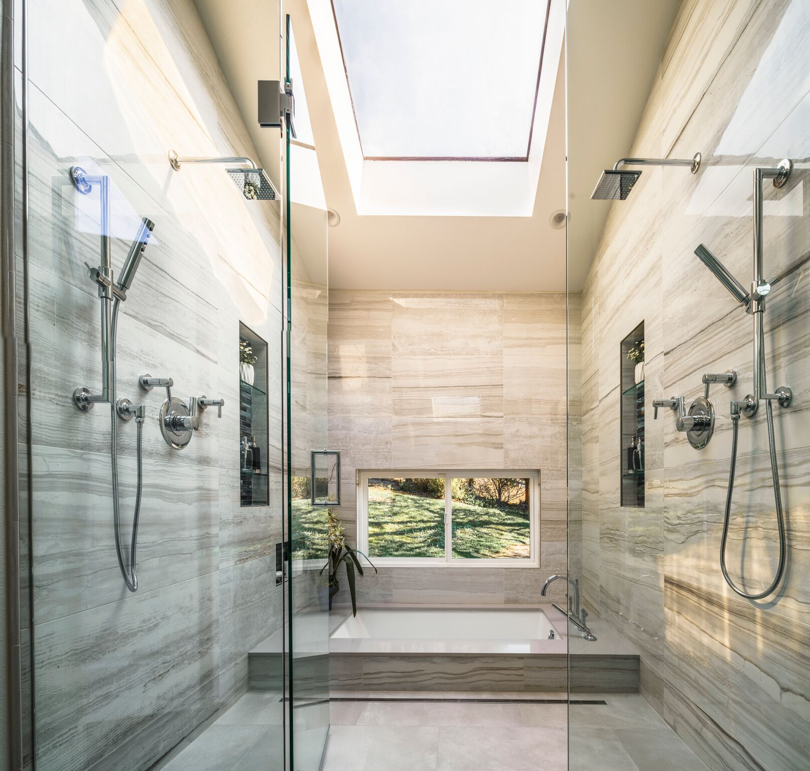 westridge bath 2.jpeg