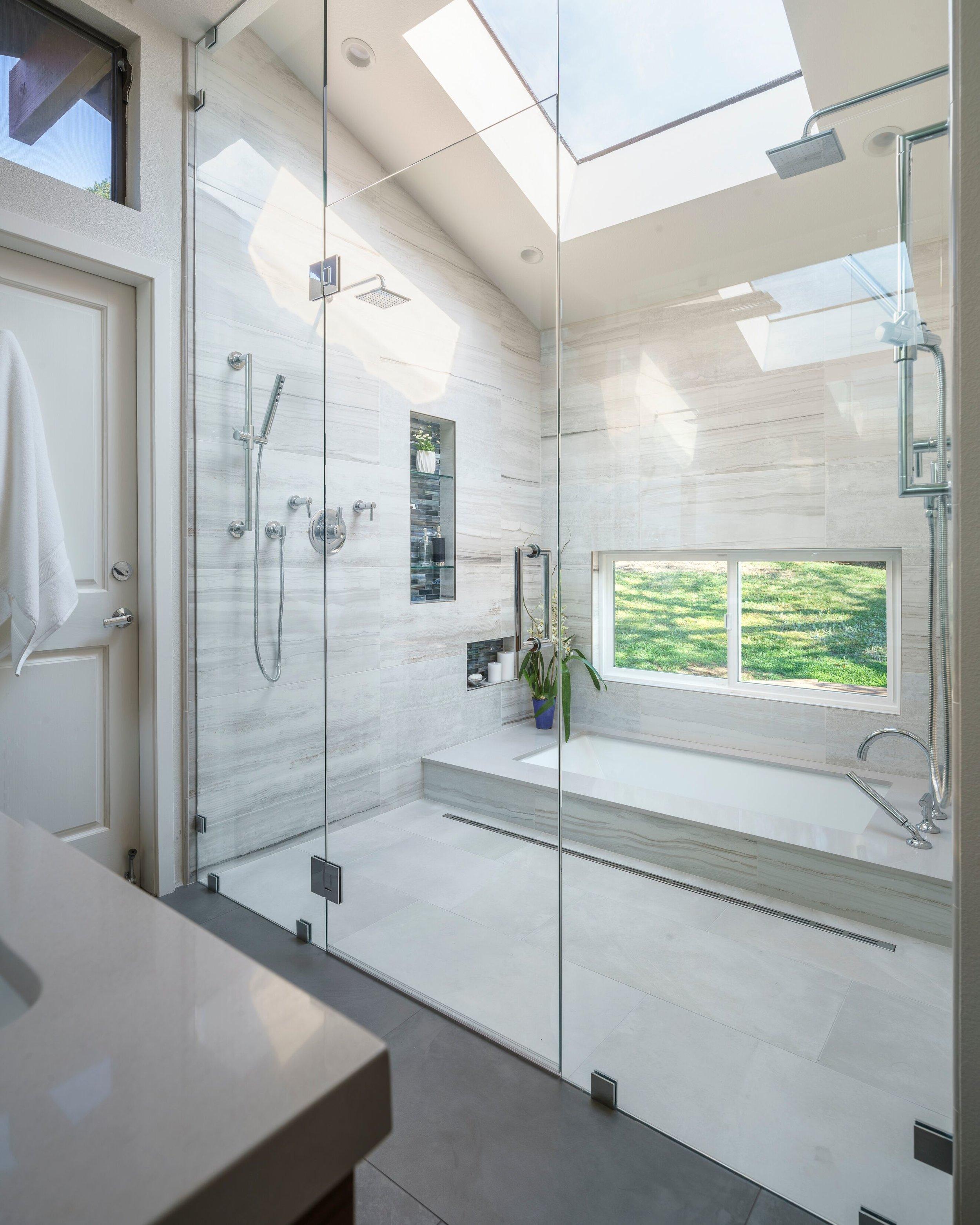 westridge bath 1.jpeg