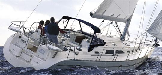catalina_yachts_hero.jpg