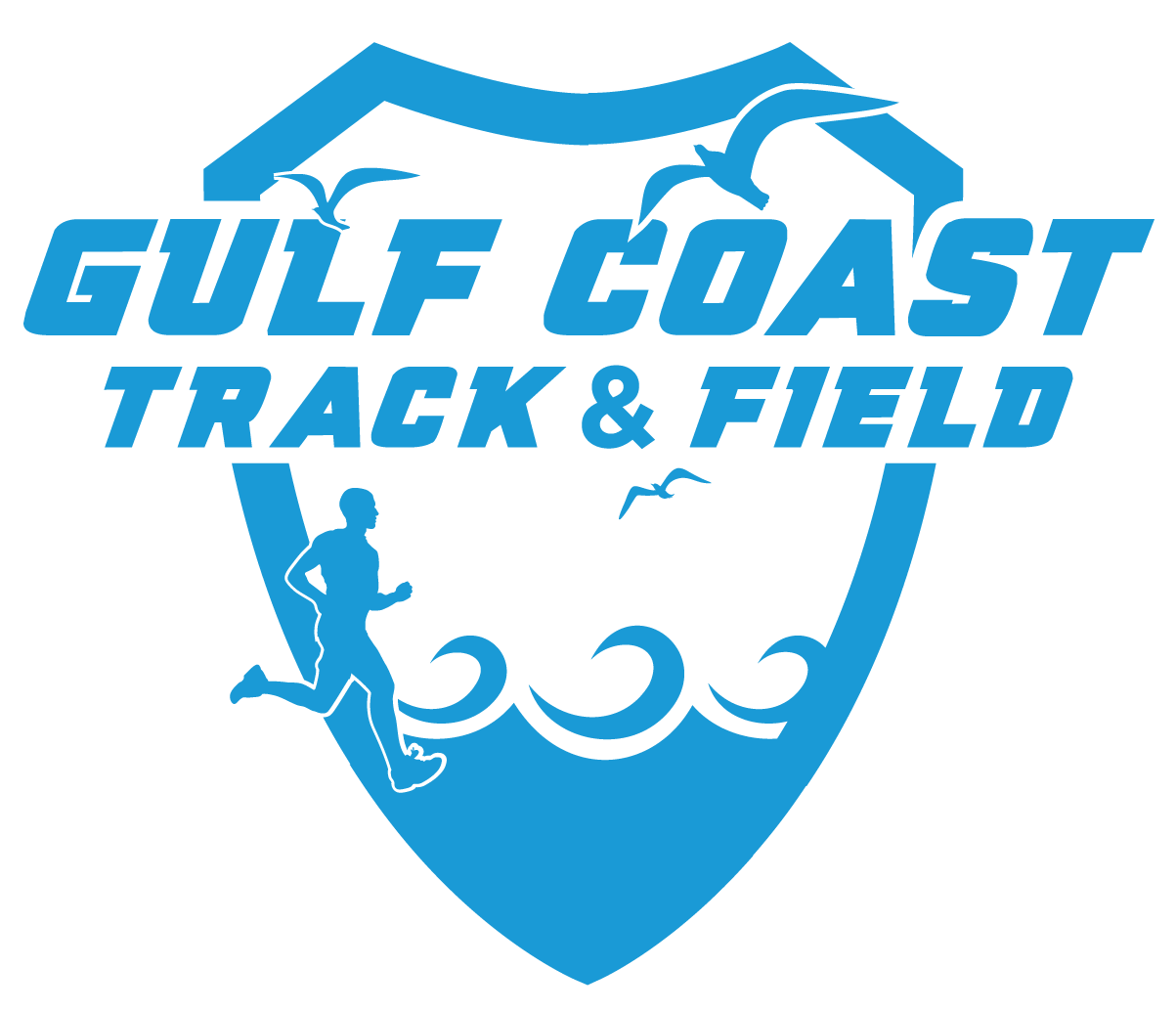 GULFCOAST_FINAL-(1).png